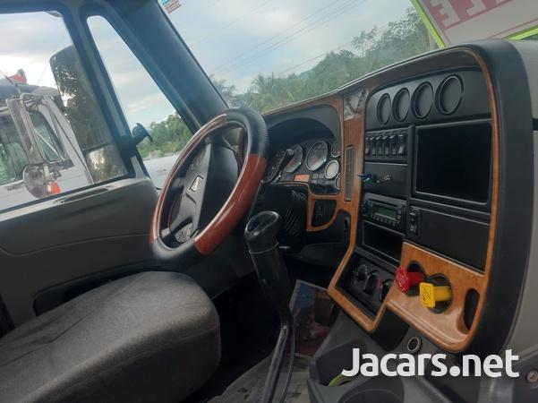 2008 Prostar Premium Truck-2