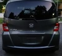 Honda Freed 1,3L 2011