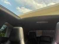 Mercedes-Benz CLA-Class 2,6L 2015
