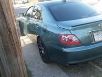 Toyota Mark X 2,5L 2006