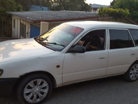 Toyota Corolla 1,8L 1998