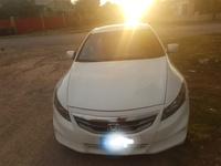 Honda Accord 0,4L 2011