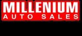 Millenium Auto Sales