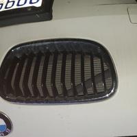 BMW 1-Series 1,5L 2012