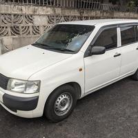 Toyota Probox 1,8L 2013