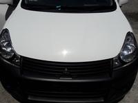 Mitsubishi Lancer 1,5L 2014