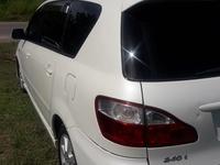 Toyota Picnic 1,5L 2005