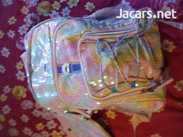Bagpacks-6