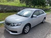 Toyota Avalon 2,0L 2013