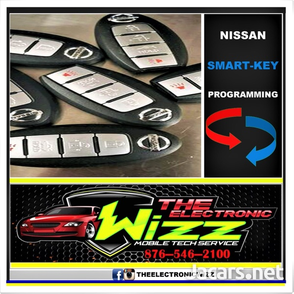 Vehicle Key Programming and more-5