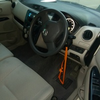 Nissan Dayz 0,6L 2014