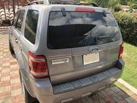 Ford Escape 2,9L 2008