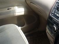Toyota Ipsum 1,8L 2003