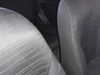 Mazda Demio 6,2L 2007