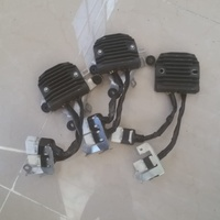 Honda Cbr cbr 600rr rectifier