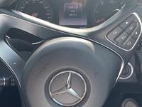 Mercedes-Benz C-Class 6,6L 2015