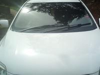 Toyota Fielder 1,8L 2008