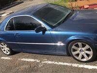 BMW 3-Series 3,0L 2003