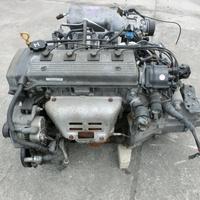 5a Engine