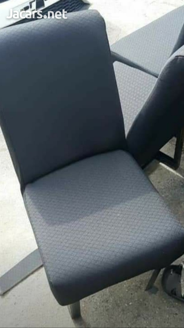 FOR ALL YOUR BUS SEATS CONTACT US AT 8762921460.WE BUILD AND INSTALL-11