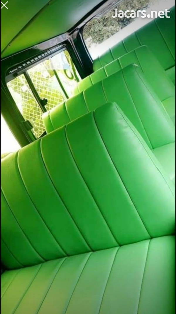 FOR ALL YOUR BUS SEATS CONTACT US AT 8762921460.WE BUILD AND INSTALL-15