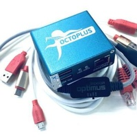 Octoplus Box activated with Samsung, LG, Etc-lifetime