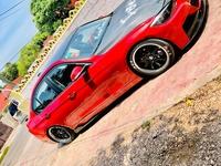 BMW 3-Series 2,8L 2013