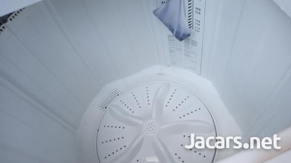 Washing machine-3
