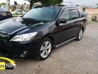 Subaru Exiga 2,5L 2013