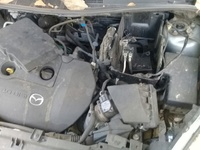 sell transmission and engine