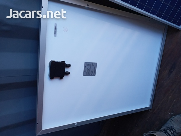 Small 90watt Solar Panels.-5