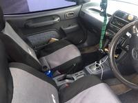 Toyota RAV4 1,9L 1995