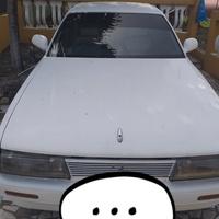 Nissan Skyline 2,0L 1993