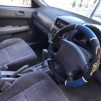 Toyota Sprinter 1,8L 2000