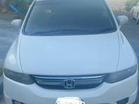 Honda Odyssey 3,5L 2008