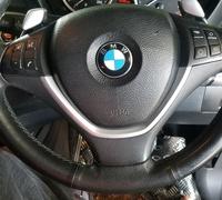 BMW X6 2,9L 2011