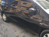 Mazda Premacy 1,6L 2014