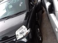 Toyota Sienta 1,5L 2014