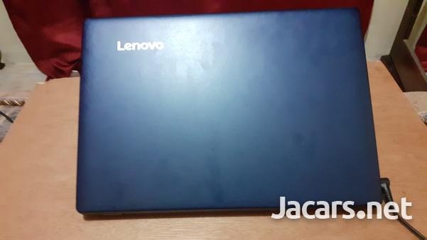 Lenovo laptop-1