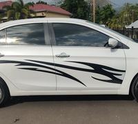 Suzuki Ciaz 1,4L 2018