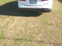 Mazda Premacy 2,0L 2011