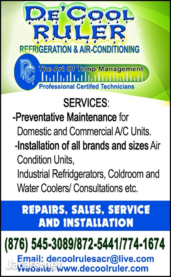 air condition source, repair, service . installation-1