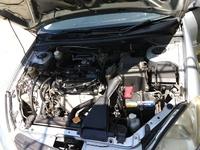 Mitsubishi Lancer 1,5L 2007