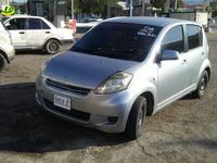 Daihatsu Boon 1,2L 2008