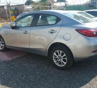 Mazda Cars For Sale In Jamaica  Sell, Buy New Or Used Mazda