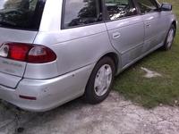 Toyota Caldina 1,7L 2001