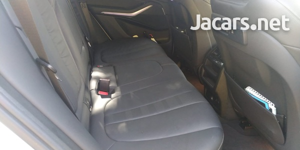 BMW X5 2,5L 2020-9