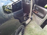 Honda Odyssey 2,3L 1999