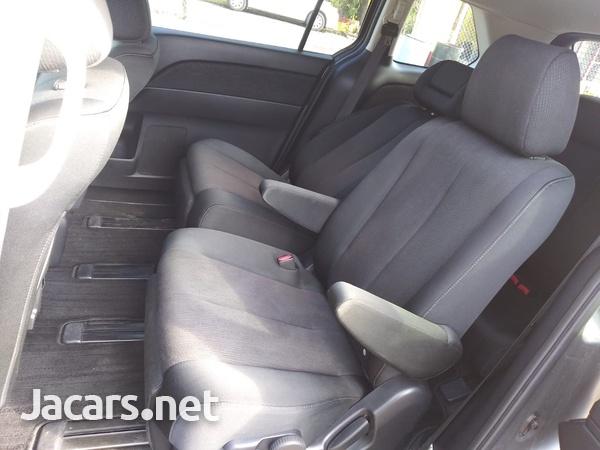 Mazda MPV 2,0L 2013-6
