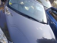 Nissan Sylphy 2,0L 2017